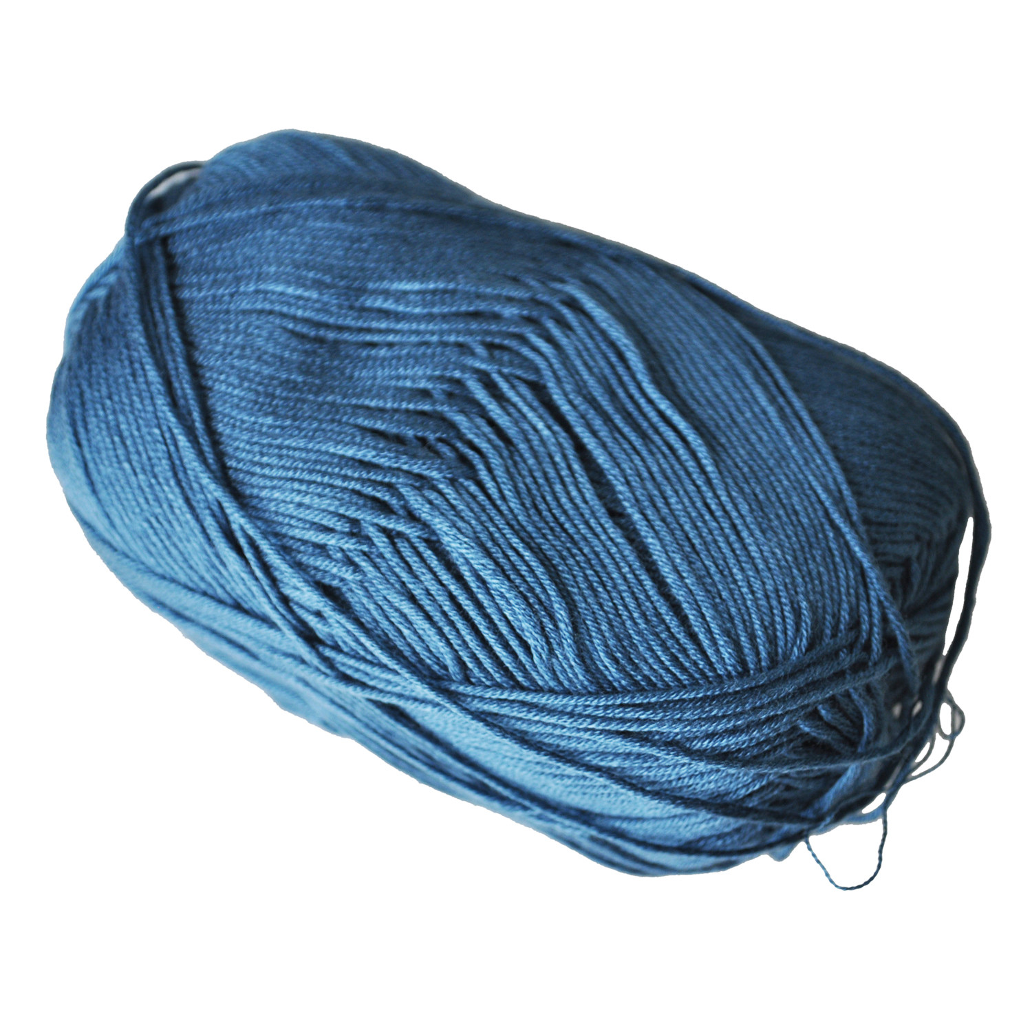 Best Cotton Yarn New 50g Tencel Bamboo Cotton Yarn for Baby Deep Blue N7h1 Of Unique 44 Ideas Best Cotton Yarn