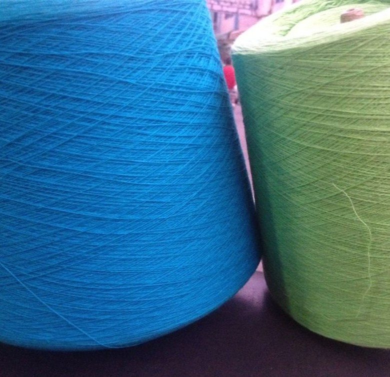 Best Cotton Yarn New Cotton Yarn for Weaving Knitting or Clothes Thread 20 Of Unique 44 Ideas Best Cotton Yarn