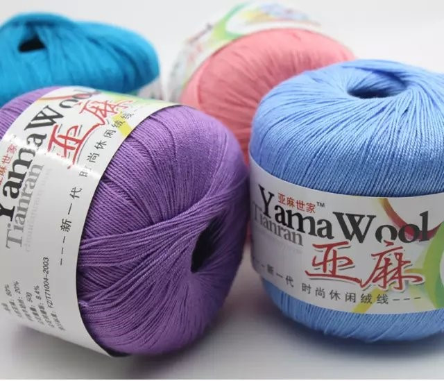 Best Cotton Yarn Unique Free Shipping Best Quality 5 Lace Yarn Crochet Yarn Yama Of Unique 44 Ideas Best Cotton Yarn