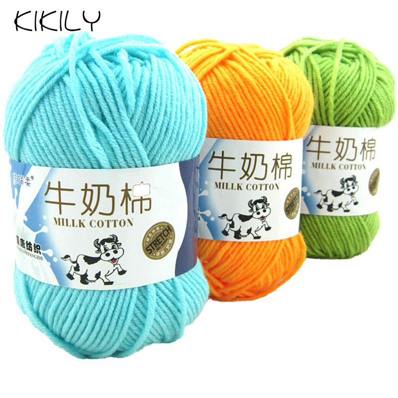 line Buy Wholesale cotton yarn from China cotton yarn