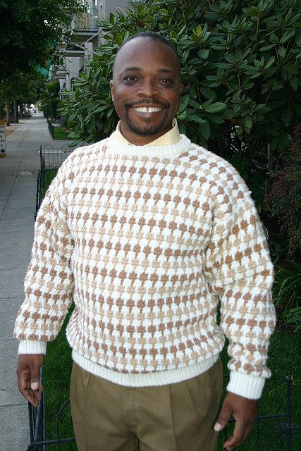 Best Of 10 Crochet Sweater Patterns for Men – Crochet Patterns Crochet Mens Sweater Of Attractive 49 Pictures Crochet Mens Sweater