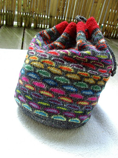 Best Of 10 Diy Projects for This Weekend Crochet Knit or Sew Knitted Purse Of Amazing 41 Pics Knitted Purse