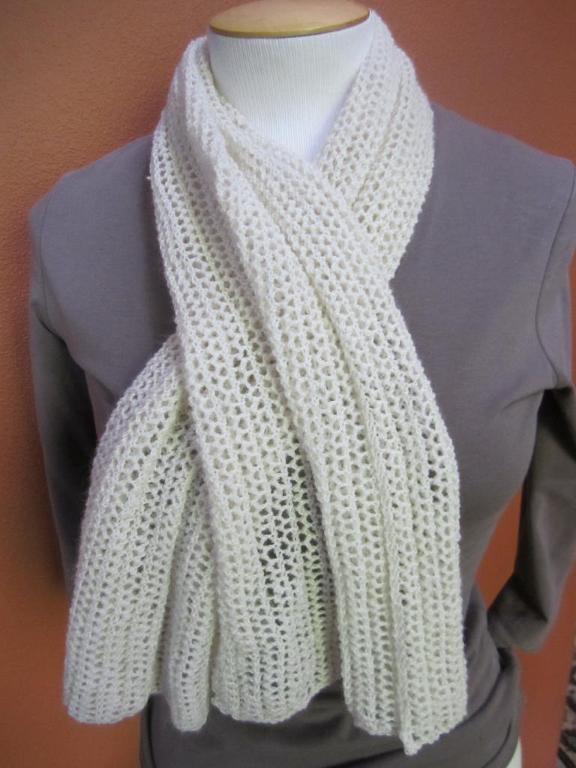 Best Of 10 Easy Scarf Knitting Patterns for Beginners Simple Scarf Knitting Patterns Of Amazing 49 Models Simple Scarf Knitting Patterns