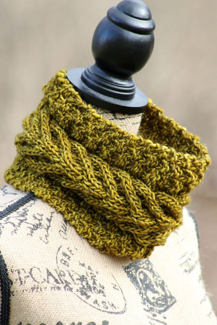 10 images about FREE KNITTING PATTERNS on Pinterest