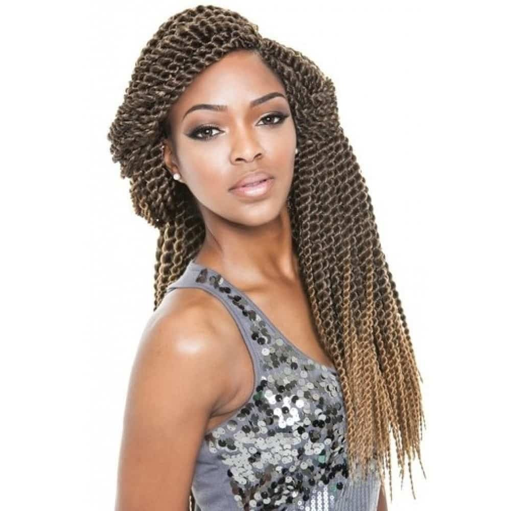 Best Of 10 Micro Crochet Braids for Fashionista – Hairstylecamp Crochet Braids Salon Of Amazing 47 Ideas Crochet Braids Salon