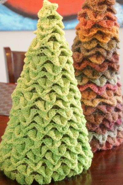 Best Of 10 Of the Best Crochet Christmas Trees Luz Patterns Crochet Crowd Patterns Of Perfect 49 Ideas Crochet Crowd Patterns