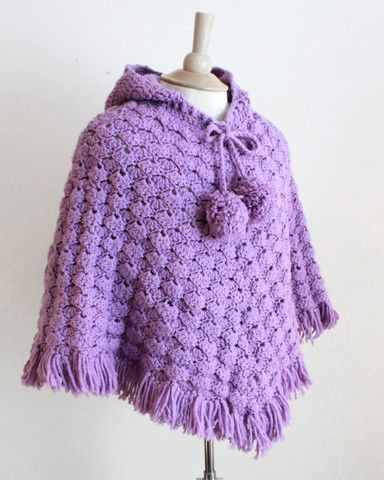 Best Of 1000 Ideas About Baby Poncho On Pinterest Crochet Baby Poncho Of Amazing 45 Pics Crochet Baby Poncho