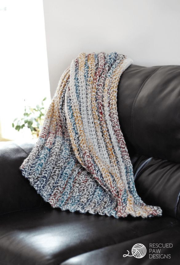 Best Of 1000 Ideas About Chunky Crochet Blankets On Pinterest Chunky Crochet Blanket Pattern Of Superb 44 Pics Chunky Crochet Blanket Pattern