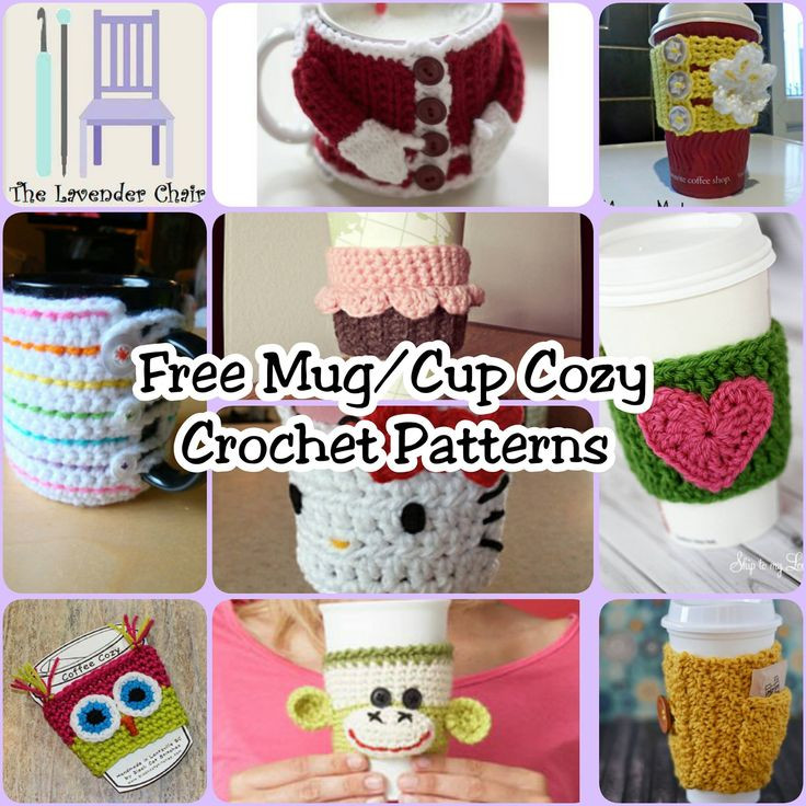 Best Of 1000 Ideas About Crochet Craft Fair On Pinterest Quick Crochet Projects to Sell Of Fresh 45 Ideas Quick Crochet Projects to Sell