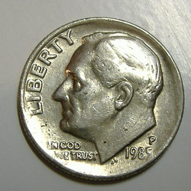 Best Of 1000 Ideas About Rare Coins On Pinterest Valuable Quarters to Look for Of Top 40 Pics Valuable Quarters to Look for