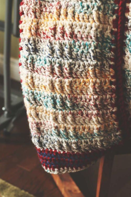 Best Of 1000 Images About Afghans On Pinterest Crochet Cable Blanket Of Lovely 46 Models Crochet Cable Blanket