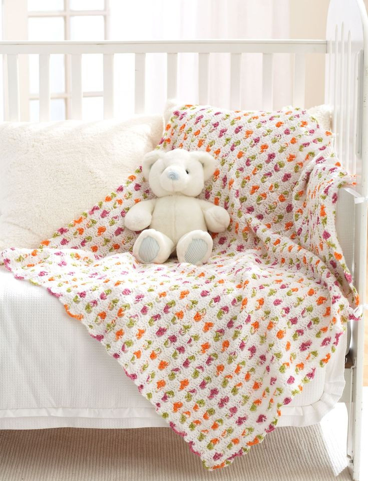 Best Of 1000 Images About Bernat Baby Patterns On Pinterest Bernat Patterns Of Innovative 50 Images Bernat Patterns