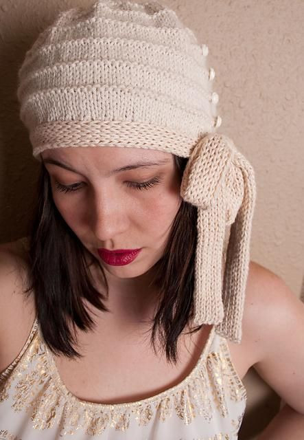 Best Of 1000 Images About Couture Knit Cloche Hats On Pinterest Knit Cloche Hat Of Attractive 40 Photos Knit Cloche Hat