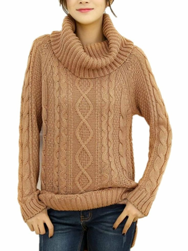 Best Of 1000 Images About Cowl Neck On Pinterest Cowl Neck Knit Sweater Of Top 42 Pictures Cowl Neck Knit Sweater