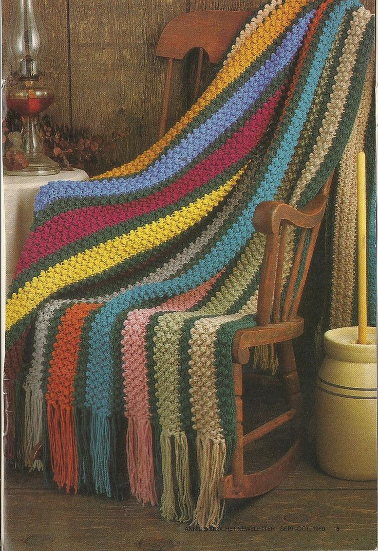 Best Of 1000 Images About Crochet Afghans Strip On Pinterest Afghan Stitch Patterns Of Beautiful 50 Pics Afghan Stitch Patterns