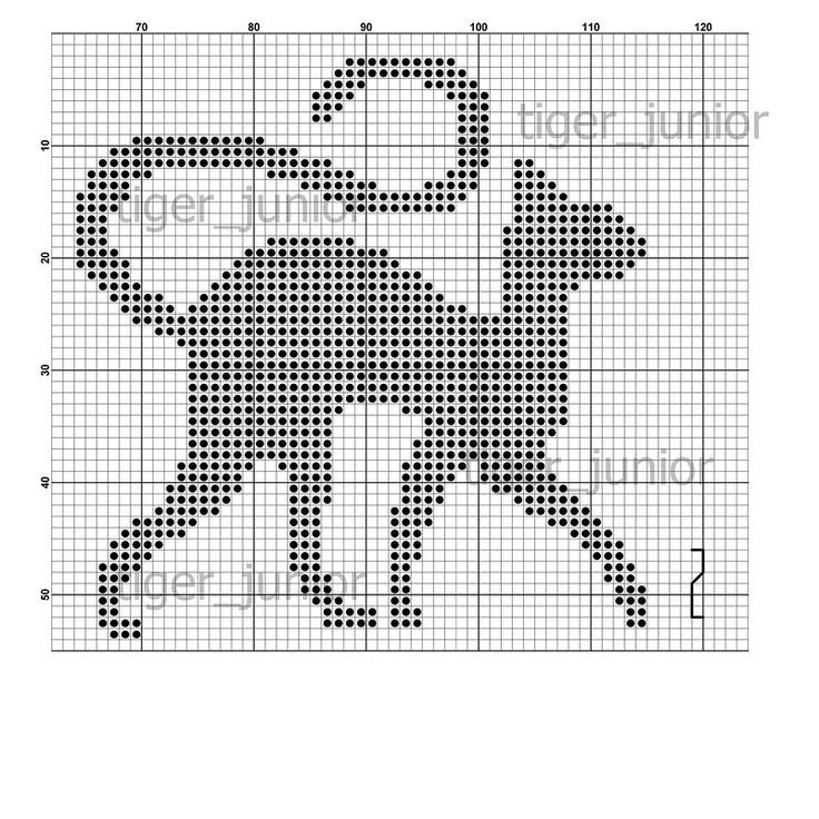 1000 images about Crochet C2C Graph Afghans on