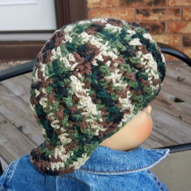 Best Of 1000 Images About Crochet Camo On Pinterest Pink Camouflage Yarn Of Charming 42 Pics Pink Camouflage Yarn