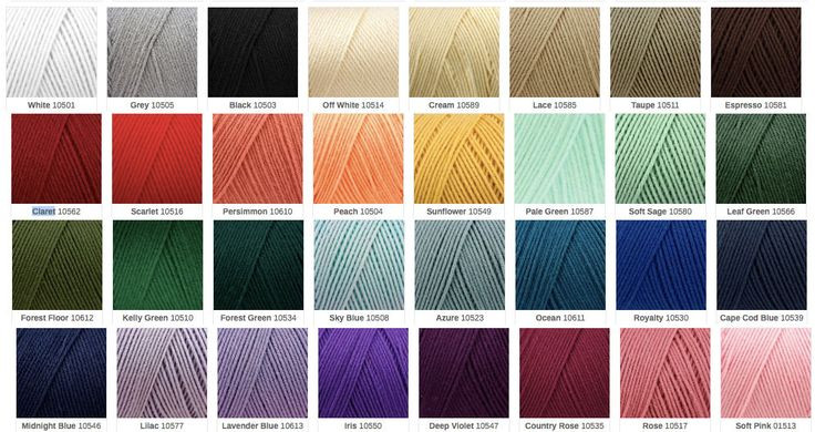 Best Of 1000 Images About Crochet Ideas On Pinterest Caron One Pound Yarn Colors Of Innovative 42 Ideas Caron One Pound Yarn Colors