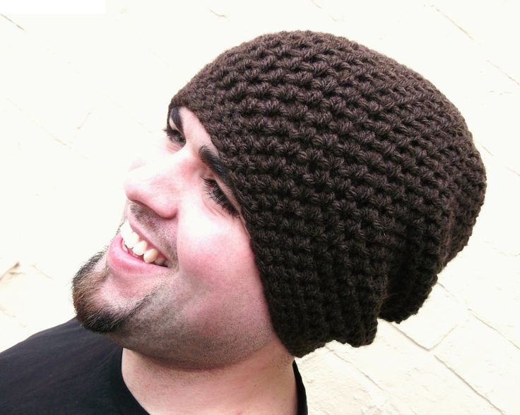 Best Of 1000 Images About Crochet Man S Hats Scarves Etc On Mens Crochet Beanie Pattern Of Luxury 47 Pictures Mens Crochet Beanie Pattern