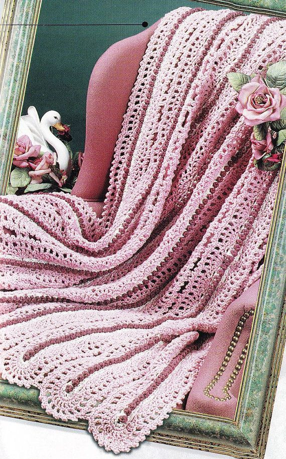 Best Of 1000 Images About Crochet Mile A Minute Afghans On Mile A Minute Crochet Of Beautiful 37 Photos Mile A Minute Crochet
