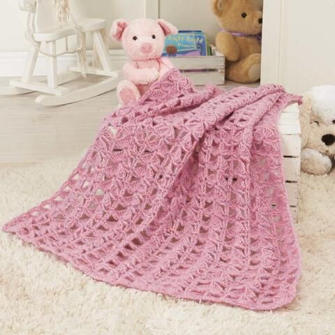 Best Of 1000 Images About Crochet On Pinterest Baby Blanket Kits Of Delightful 48 Pictures Baby Blanket Kits