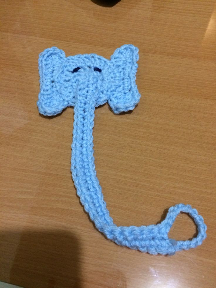 Best Of 1000 Images About Crochet Pacifier Leash On Pinterest Crochet Pacifier Clips Of Lovely 50 Ideas Crochet Pacifier Clips