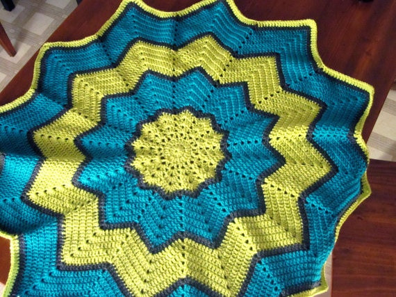 Best Of 1000 Images About Crochet Star & Round Afghans On Crochet Star Afghan Pattern Of New 45 Photos Crochet Star Afghan Pattern