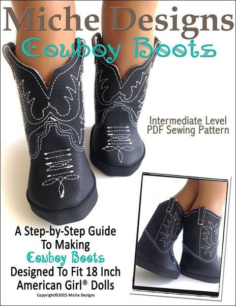 Best Of 1000 Images About Doll Shoes Patterns and Diy Tutorials Doll Shoes Pattern Of Lovely 46 Pictures Doll Shoes Pattern