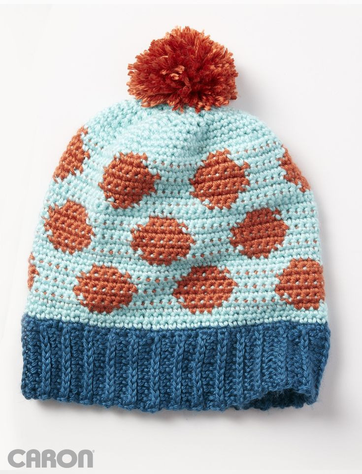 Best Of 1000 Images About Hats Hats Hats On Pinterest Yarnspirations Crochet Patterns Of Contemporary 47 Pictures Yarnspirations Crochet Patterns