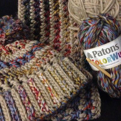 Best Of 1000 Images About Knitting On Pinterest Patons Yarn Patterns Of Adorable 48 Images Patons Yarn Patterns