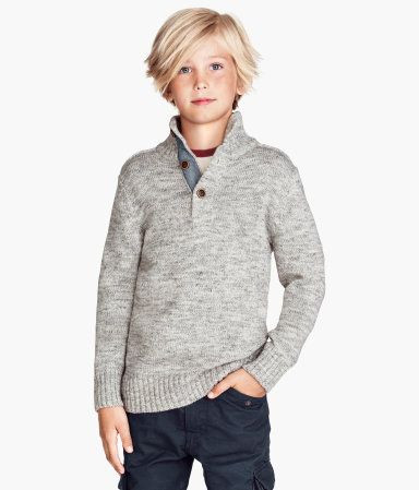 Best Of 1000 Images About Preteen Teen Boy Styles On Pinterest Boys Knit Sweater Of Lovely 50 Models Boys Knit Sweater