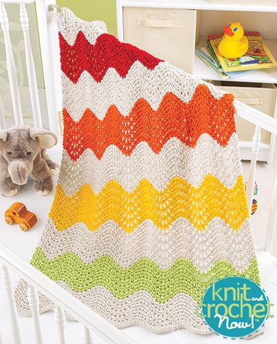 Best Of 1000 Images About Season 5 Free Knitting Patterns Knit Knit and Crochet today Of Innovative 49 Pics Knit and Crochet today