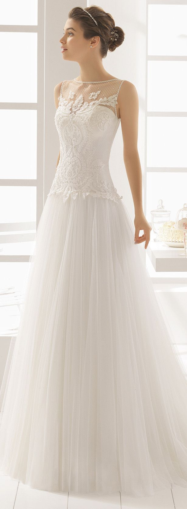 Best Of 1000 Images About Wedding Dresses On Pinterest Bridal Dress Patterns Of Delightful 43 Pictures Bridal Dress Patterns