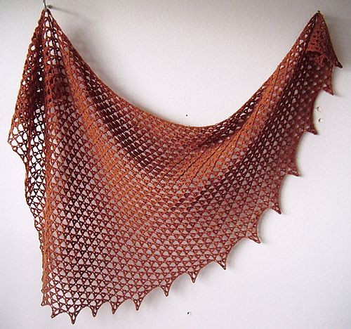 Best Of 113 Best Images About Baktus Bandanas and asymmetrical asymmetrical Shawl Of Fresh 43 Images asymmetrical Shawl