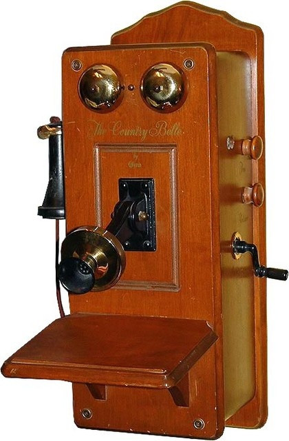 Best Of 118 Best Images About Antique Telephones On Pinterest Antique Crank Phone Of Top 49 Pictures Antique Crank Phone