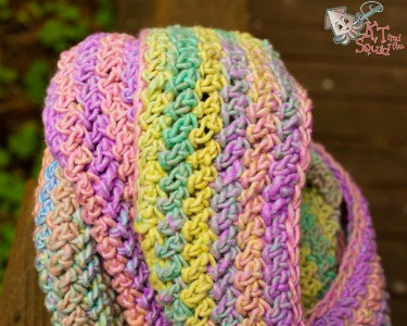 Best Of 12 Free Crochet Patterns Using Variegated Yarn Variegated Yarn Crochet Patterns Of Attractive 44 Ideas Variegated Yarn Crochet Patterns