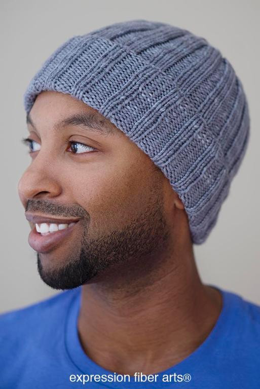 Best Of 12 Quick and Easy Knit Hat Patterns Easy Knit Hat Pattern Free Of Top 45 Pictures Easy Knit Hat Pattern Free
