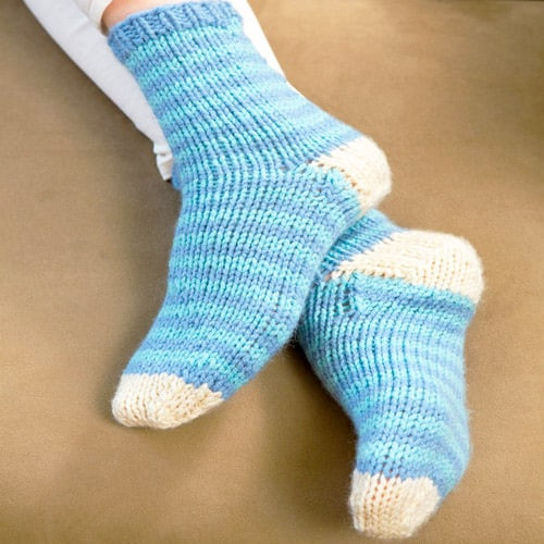 Best Of 12 sock Knitting Patterns for Beginners Using Circular Circular Needles for socks Of Unique 48 Ideas Circular Needles for socks