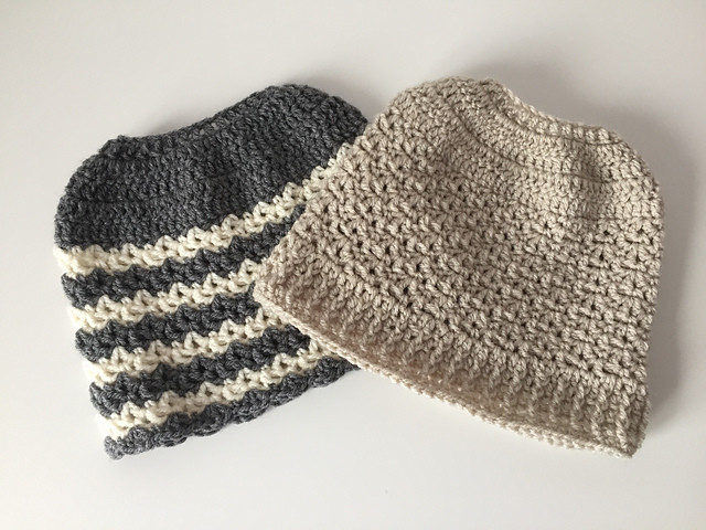 Best Of 13 Unique Ponytail Hat Patterns – these Knit & Crochet Ponytail Beanie Pattern Of Adorable 50 Models Ponytail Beanie Pattern