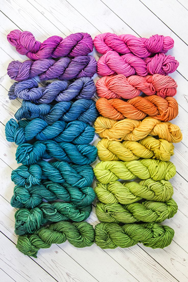 Best Of 135 Best Images About Rainbow Yarn On Pinterest Best Yarn for Blankets Of Amazing 47 Photos Best Yarn for Blankets
