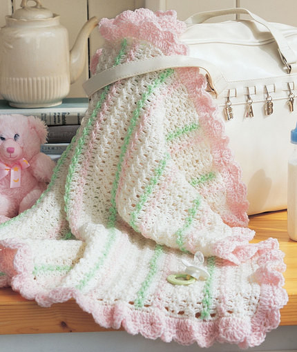 Best Of 14 Free Baby Crochet Patterns for Beginners ⋆ Knitting Bee Baby Blanket Knitting Pattern for Beginners Of Brilliant 49 Ideas Baby Blanket Knitting Pattern for Beginners