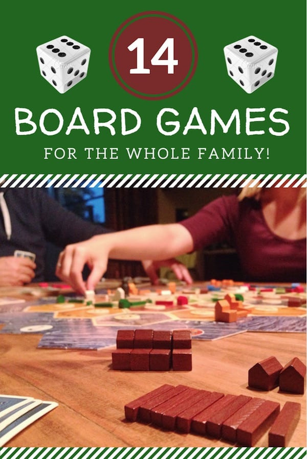 Best Of 14 Super Fun Family Board Games to Play to Her Fun Board Games to Play with Family Of Awesome 49 Pics Fun Board Games to Play with Family