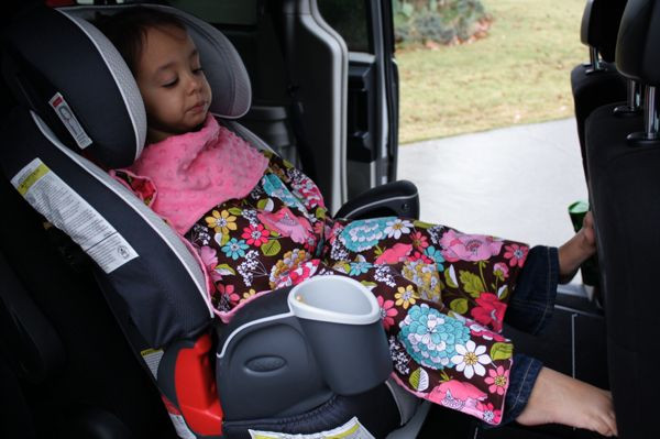 Best Of 15 Best Images About In the Car with Kids On Pinterest Car Seat Blanket Size Of New 48 Photos Car Seat Blanket Size