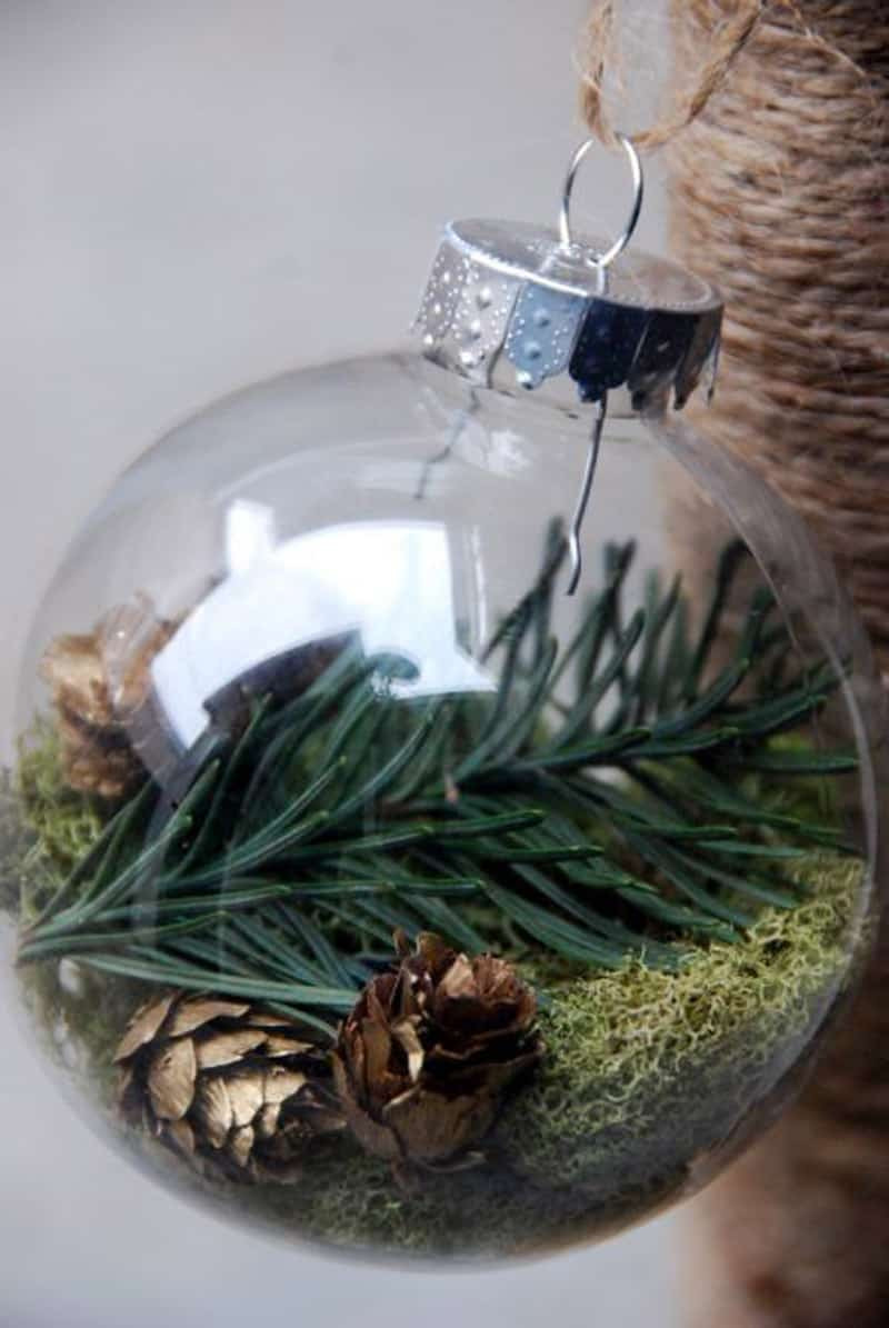Best Of 15 Clear Christmas Glass ornaments Glass Christmas Decorations Of Superb 44 Pics Glass Christmas Decorations