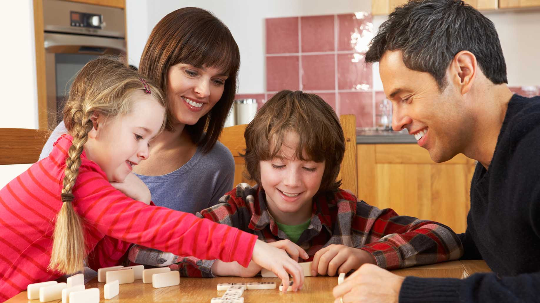 Best Of 15 Family Game Night Ideas & Board Games Fun & Cheap Board Games to Play with Family Of Incredible 45 Ideas Board Games to Play with Family