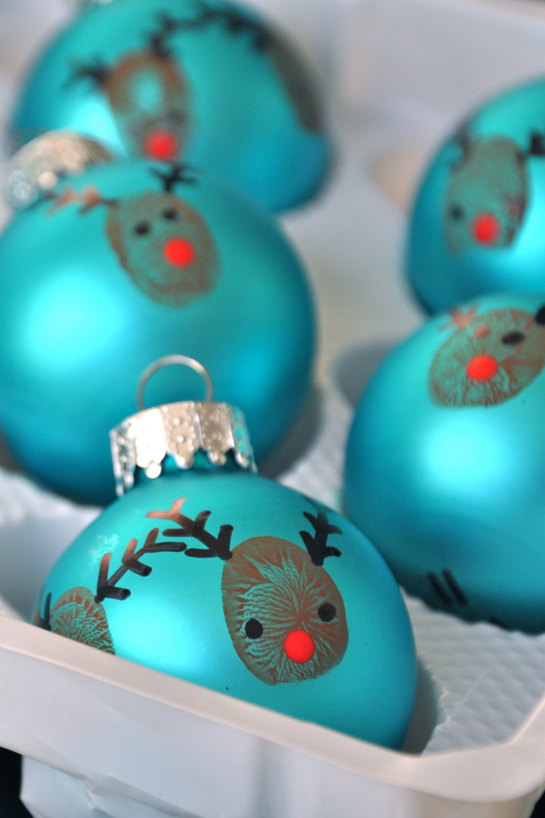 Best Of 15 Homemade Christmas Tree Decorations Christmas Glass Christmas Tree Decorations Of Great 42 Ideas Glass Christmas Tree Decorations