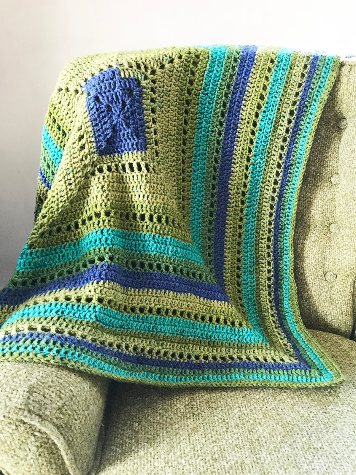 Best Of 16 Crochet Patterns Using Caron Cakes Maria S Blue Crayon Caron Tea Cakes Patterns Of Incredible 46 Pics Caron Tea Cakes Patterns