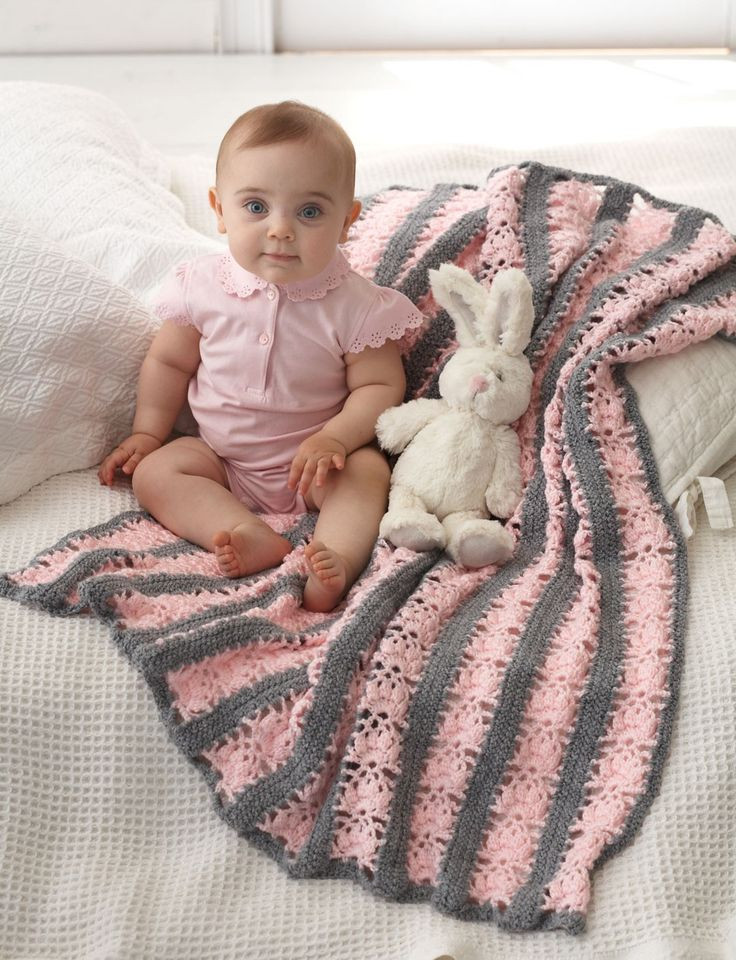 Best Of 162 Best Images About Bernat Baby Patterns On Pinterest Bernat Baby Blanket Knitting Patterns Of Charming 43 Models Bernat Baby Blanket Knitting Patterns
