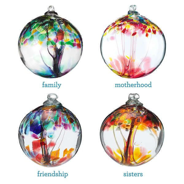 Best Of 164 Best Unique Christmas Tree ornaments Images On Unusual Christmas ornaments Of Amazing 47 Ideas Unusual Christmas ornaments