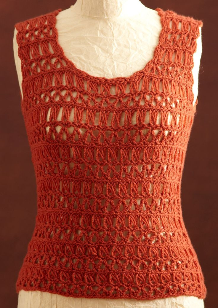 Best Of 17 Best Ideas About Broomstick Lace Crochet On Pinterest Broomstick Lace Crochet Of Wonderful 49 Ideas Broomstick Lace Crochet